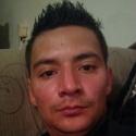 Juanchofer27