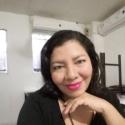 Paola Balaguera