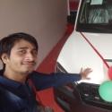 Amit Raj