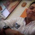 Andres Rojas Losada