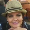 Zaida Arrieta
