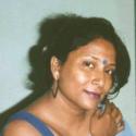 Arati Ghosh