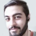 Mehdi255