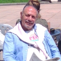 Norberto Alejandro