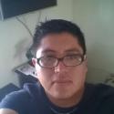 Jorge Alfaro