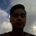 Jose Saona
