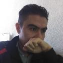 Rodrigo Mtz