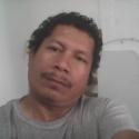 Solito2015