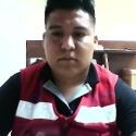 Hiram Rodriguez