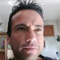 Arturo Morenobarraza