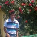boys with pictures like Edu_Alfaro