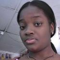 Christella