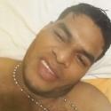 Layonel