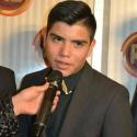 Arturo