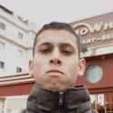 Jun Reyes