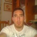 Gallego_Sanchez