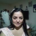 Laura Pabon