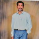 Saravanan G