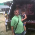 Chatear gratis con Aguilauno