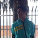 chicos con foto como Alejandro