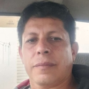 Edgar Gironza