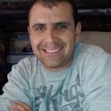 Juan_So