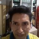 Jose Alindo
