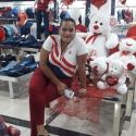 Yelis