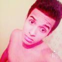 Oswel