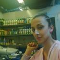 Priscilla24988