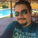 Salvador Ojeda