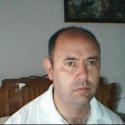 Jose422