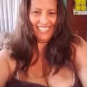 Maritza Santoa