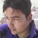 Surary