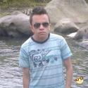 Fabian Pimiento