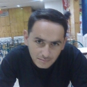 Ernesto82