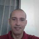 Alberto Ravelo