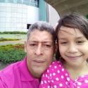 meet people like Enrique Isea