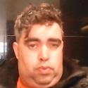 Rui Guerreiro