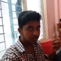 boys with pictures like Varunkumar