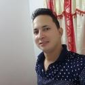 Joel Plata