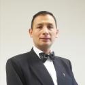 conocer gente como Miguel Angel Bautist
