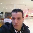 Abdelkhalak