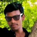 Charan