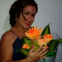 Frandahia Vargas
