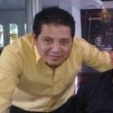 Eduardo Lema