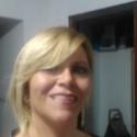 buscar mujeres solteras como Tania