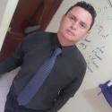 Luis F