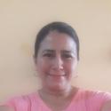 Juliana Chavez