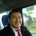 Raul Tenorio